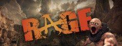 Doom e Quake, giocabili all'interno di Rage!