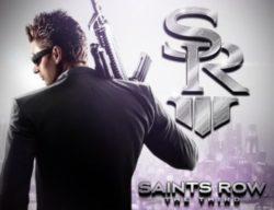 Saint's Row: The Third – Nuovo trailer