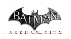 Disponibile Batman: Arkham City! (Ma solo negli U.S.A.)