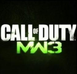 Nuovo trailer in italiano per Call of Duty: Modern Warfare 3!