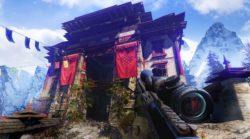 Ghost Warrior 2: City Interactive annuncia la data d'uscita!