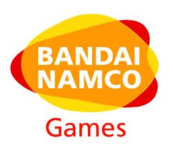 La Line-up di Namco Bandai per PSVita!
