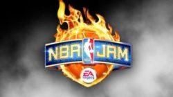 Boomshakalaka! Nba Jam: On Fire Edition è da oggi disponibile!