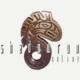 Shadowrun Online, sarà un browser game.