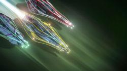 Wipeout 2048 per PSVita in Nuove Immagini