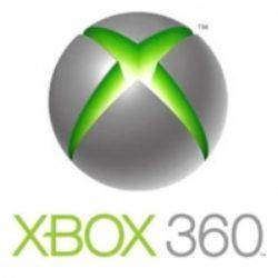 Microsoft: 1 milione di Xbox vendute in una  settimana