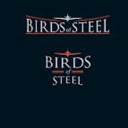 """Konami inaugura il sito di """"Birds of Steel"""""""