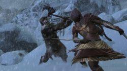 Il Signore degli Anelli: La Guerra del Nord disponibile da OGGI!
