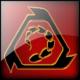Nuovo episodio di Command & Conquer, confermato da EA