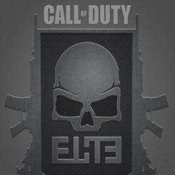 Call of Duty Elite raggiunge 1 milione di utenti paganti in sei giorni