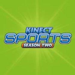 Disponibile il primo DLC gratuito per Kinect Sports: Stagione 2
