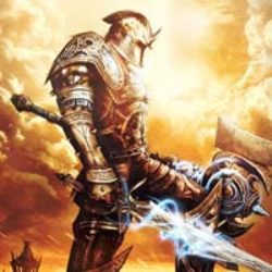 Kingdoms of Amalur: Reckoning – Nuovi screenshots