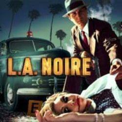 Un trailer per il lancio della L.A. Noire: Complete Edition
