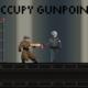 Gunpoint: un gioco intrigante e… Gratuito!