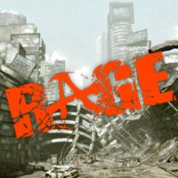 Rage: Guida ai Collezionabili