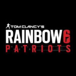 Rainbow 6 Patriots: il primo video!