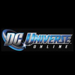 DC Universe Online: 120000 registrazioni in due giorni!