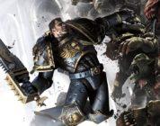 THQ cerca aiuto per Warhammer 40000 online