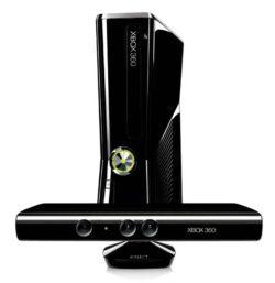 La prossima Xbox si chiamerà Loop?