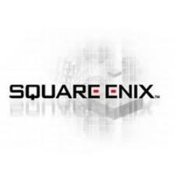 Square Enix al lavoro su di un nuovo Massive RPG?