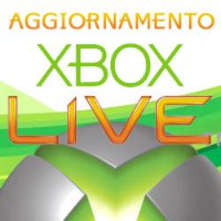 Aggiornamento Marketplace Xbox: dal 24 al 30 aprile
