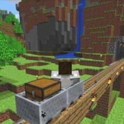 Minecraft: 4 milioni di copie vendute!