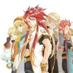 Tales of the Abyss™ disponibile oggi!!!