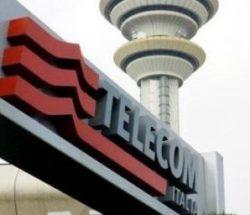 "Telecom Italia lancia ""Internet Play"""