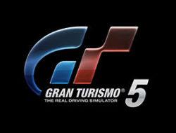 Avvistato Gran Turismo 5 XL?
