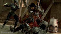 Rumor: Modalità multiplayer per Dragon Age 3