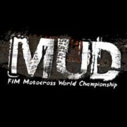 Dev Diary #2 e Agueda Trailer per MUD: The Game