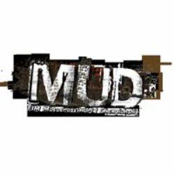 Disponibile la demo di MUD Fim Motocross World Championship!