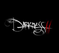 The Darkness II da oggi disponibile!