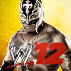 WWE'12: Guida agli Sbloccabili