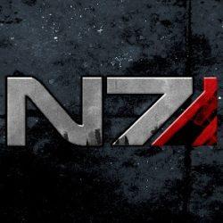 Mass Effect 3: Unboxing Edizione N7