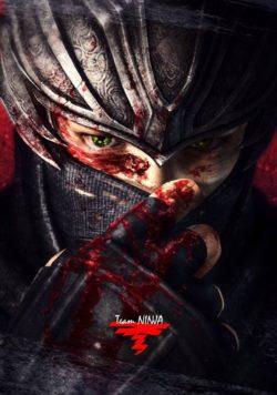 Yosuke Hayashi: La violenza nei videogiochi dev'essere giustificata…