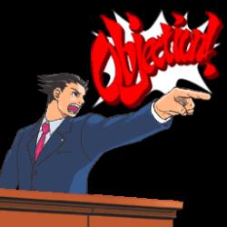 Ace Attorney 5 esiste, parola di Capcom!