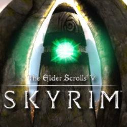 Skyrim: Guida ai Mehnir
