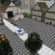 Ocarina of Time, riprodotto in…Minecraft!