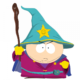 Nuove immagini per South Park: The Game
