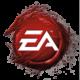 Dragon Age: Origins – Patch 1.05 disponibile per Mac!