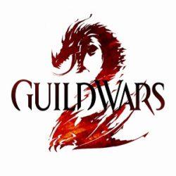 Guild Wars 2: Open Beta e data di uscita!