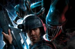 Aliens: Colonial Marines – Nuovo Trailer!