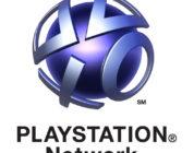 Il Boss di PSN U.S.A. lascia la Sony!