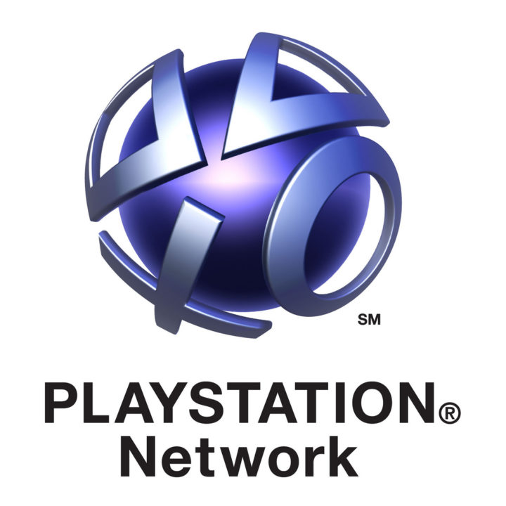 Playstation Network offline per 13 ore