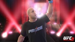 UFC Undisputed 3: Roster Trailer