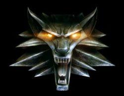 The Witcher 2 : Data di uscita su Xbox 360 annunciata!