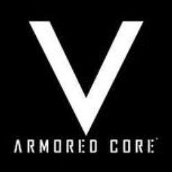 Armored Core V: Multiplayer Trailer!
