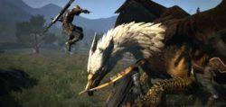 Dragon's Dogma: Rinvio e Demo di Resident Evil 6!