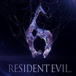 Resident Evil 6: Oltre 600 persone coinvolte?